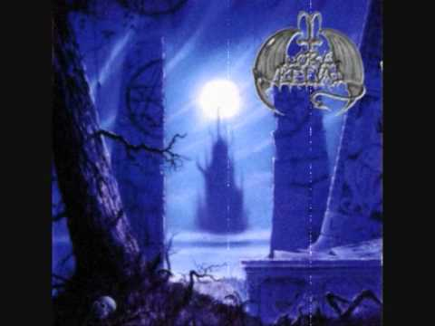 Lord Belial - Realm of a Thousand Burning Souls Part I (Full)