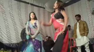 dance performance on bhojpuri songs and how to dance