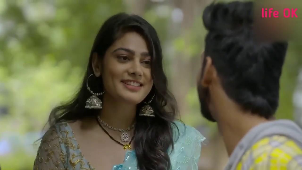 Download Savdhaan India hot episode 2nd July 2019 - Affair with Bhabhi  - Episode 899