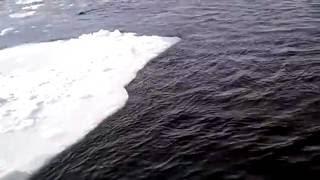 Работа в море Морская экзотика(Добро пожаловать на наш семейный канал, в котором я буду рассказывать вам о себе и своей семье. Буду показыв..., 2016-04-10T11:53:50.000Z)