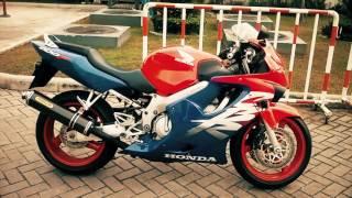 5 ОШИБОК при покупке мотоцикла. НЕ ТЕРЯЙТЕ свои деньги!