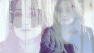 Alice Nevers - Eve lève-toi – J. Pietri – Clip intro SAISON 15
