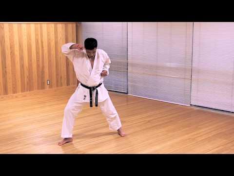 JKS 2020-05-07 Remote Training Lesson P3