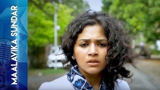 Maya Nadhi Reprise - Maalavika Sundar Indian Idol And Pravin Saivi