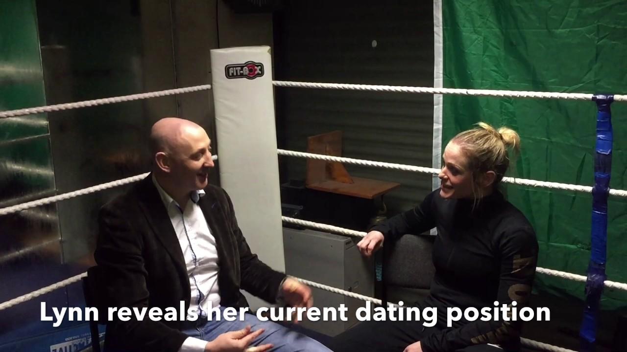 your dating headline
