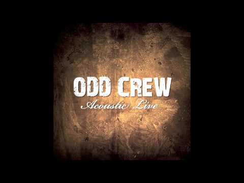 Odd Crew - Pyre (Acoustic Live)