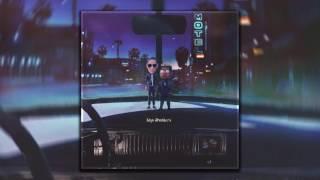 G-Eazy x Dj Carnage - Buddha (Feat. Smokepurpp) (Step Brothers EP) (Audio)