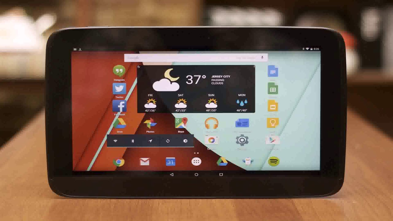 Landscape Design Software For Android Tablet Youtube