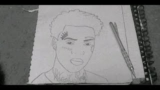 How to draw Boonk gang!