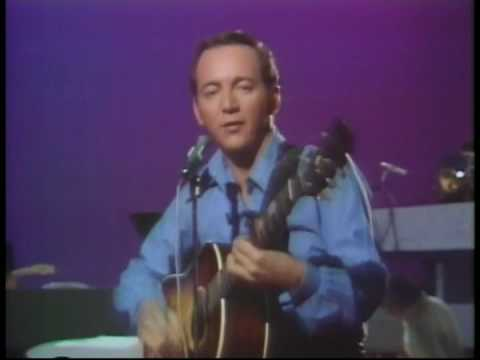 Bobby Darin simple Song of Freedom