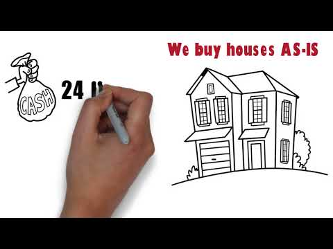Omaha Homes For Cash Video