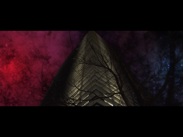 GOLANI - A.C.A.B. feat KILLA FONIC (Official Video)