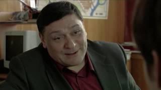 МИСТИЧЕСКИЙ ДЕТЕКТИВ! 7 серия. Вызов-2 сезон. Сериал. Русские сериалы