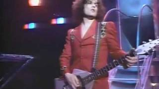 T.REX - TELEGRAM SAM(STUDIO LIVE)