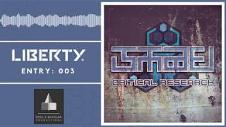 Liberty: Critical Research :: Entry 003