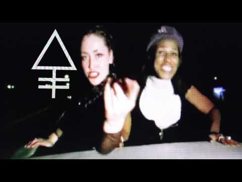 T.O.L.D. - Set You Free (N-TRANCE)