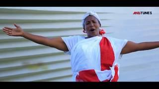 Serawit Tadesse   Bayira ባይራ