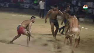 Jamola Vs Chattar Final At Ghoghrian Kabaddi Cup   Kabaddi24x7