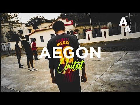 JEET - AEGON UNITED