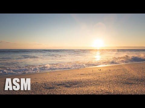 Summer Background Music / Upbeat Music Instrumental - by AShamaluevMusic