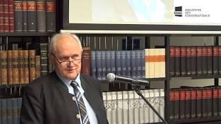 Josef Kraus: 50 Jahre Umerziehung – Die 68er und ihre  Hinterlassenschaften
