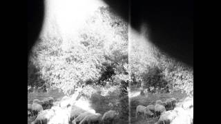 GODSPEED YOU! BLACK EMPEROR - 04 Piss Crowns Are Trebled