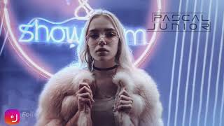 Dua Lipa - Break My Heart (Pascal Junior Remix)