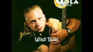 Gölä - Wildi Ross