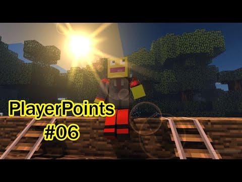 ◉ Minecraft Plugin