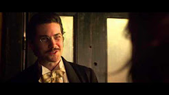 Watch Stonehearst Asylum 2014 Full Movie Streaming
