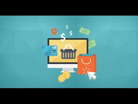 Top WordPress E commerce Themes 2016
