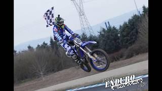 Πανελλήνιο Πρωτάθλημα Motocross 2019 Σέρρες JT100 MX1 Race 1