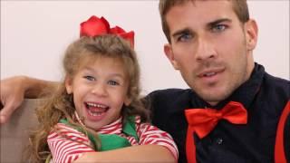 Bixler Syndrome videos, Bixler Syndrome clips - clipzui.com