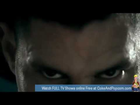 Download SPARTACUS - Gods of the Arena - Official Trailer