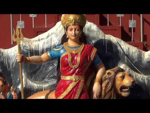 Kudroli Gokarnanatha Temple Mangalore