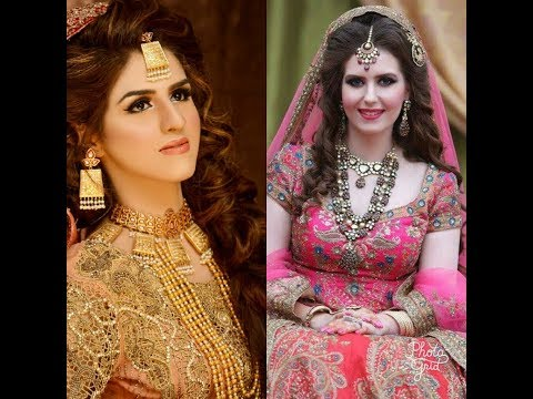 top-10-bridal-salons-in-lahore-2017-2018