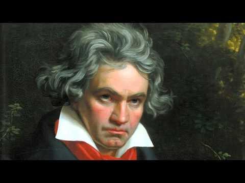 5 Sinfonia Beethoven Karajan 5.1 Downmix