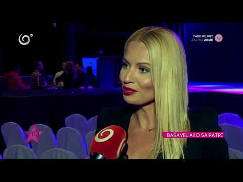 GYPSY FEST 2017 | modna show  | TOP STAR