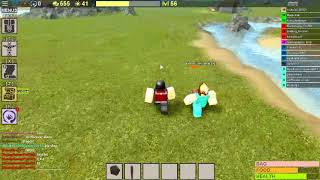 Roblox-Syther017's guide to survival pt 9