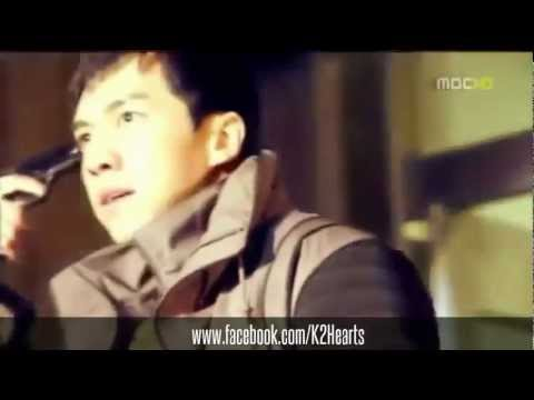 King 2 Hearts OST (My Heart Cries) K.Will