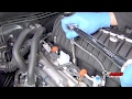 How to Install a Magnuson Supercharger on a 2017 5.7L Tundra Flex Fuel Only