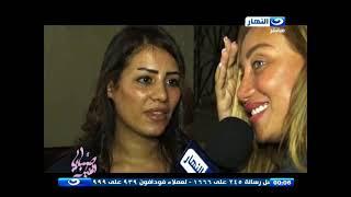 صبايا الخير - دعوة من صبايا الخير لكل مريض ادمان .. إبدء حياتك من جديد