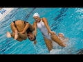SPORTS Right Moment Pics / Oops / Funny Fail Compilation [Mr Doffmun]