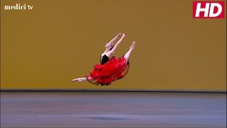 MoscowBalletCompetition13 June 10 - June 20, watch one of the most ...