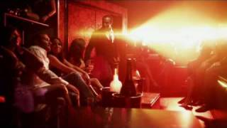 Craig David - One More Lie (Standing In The Shadows) Official Video