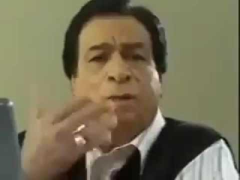 Muhammad Haider Ali(2)