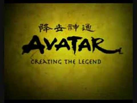 Avatar Martial Stiles