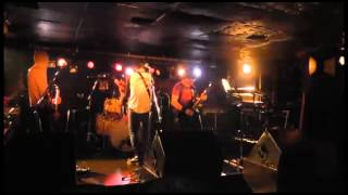 Download EVIL - eclosion (LIVE at 東高円寺ロサンゼルス) MP3 song and Music Video