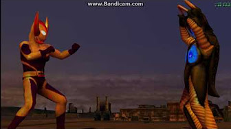 download game ultraman fighting evolution 3 ppsspp
