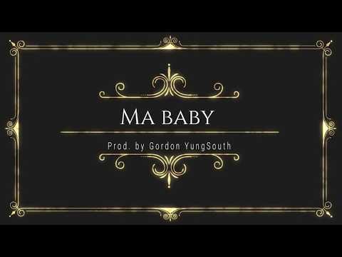 Gordon ChhimNau feat Rina Ralte - Ma baby (Prod. by ChhimNau)
